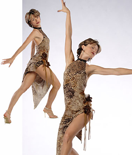 http://www.dancedress.com/images/P/1443.jpg