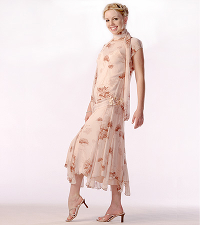 Wedding Dresses Discount San Francisco - Wedding Guest Dresses