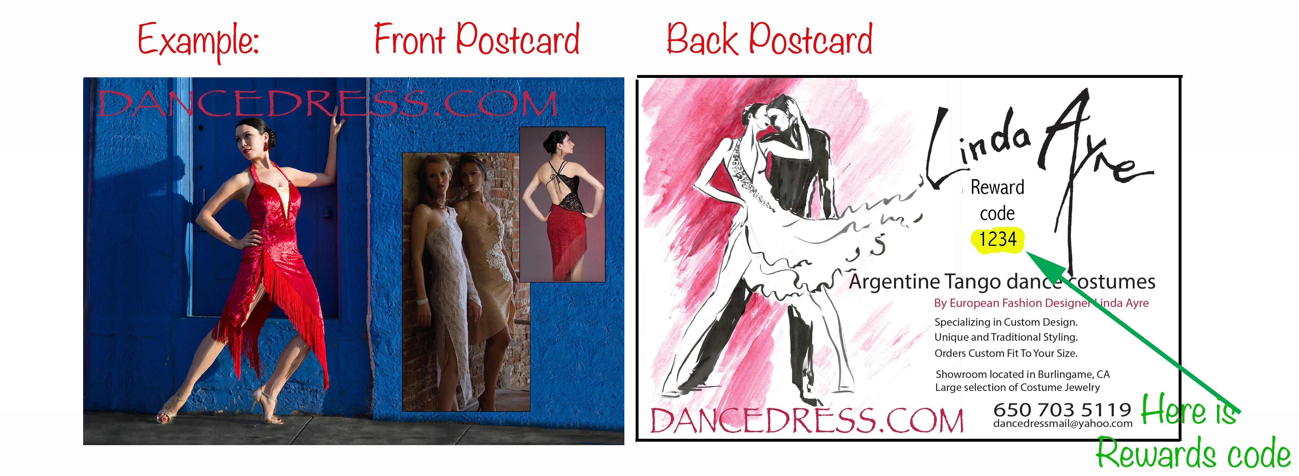 Reward postcard_square