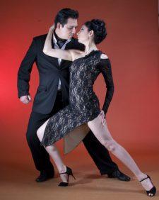 tango w nude0318_MAIN