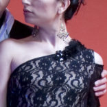 tango_nude_0304_DETAIL