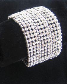 3 In One Bracelet