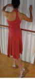 Bebe Dress_1