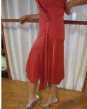 Bebe Dress_2