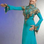 Chrisanne Ballroom Costume_1