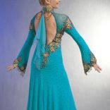 Chrisanne Ballroom Costume_2