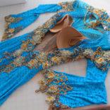 Chrisanne Ballroom Costume_4