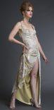 Glamour In Gold Velvet_1