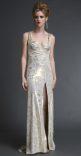 Glamour In Gold Velvet_2
