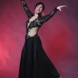 Parisian waltz_3