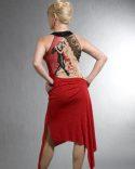 Tattoo Tango_3