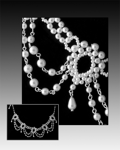 main_It11_NECKLACE-01