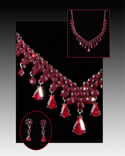 main_It452_NECKLACE-01