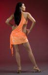 Orange And Silver Latin Rhythm_2