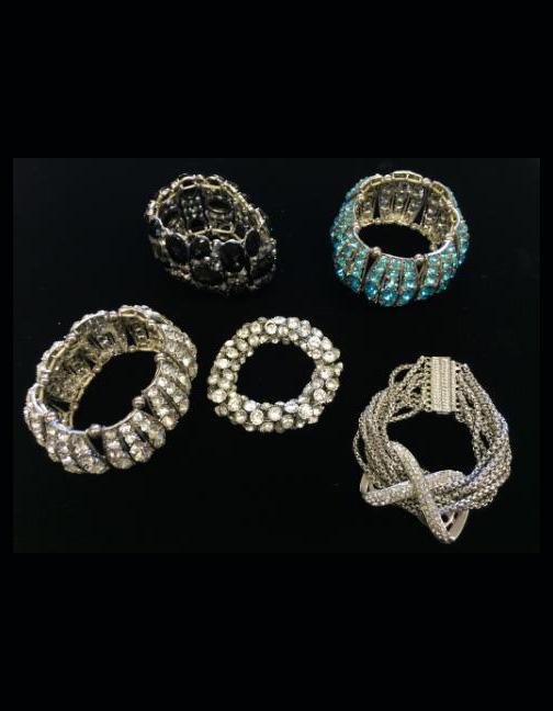 bracelets-2