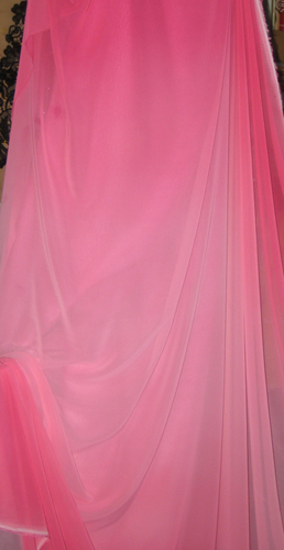 pink ombre _MAIN