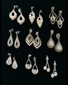 small earrings-2