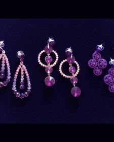 small earrings-4