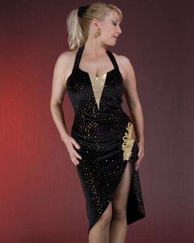 Gold_Polka_Dot_Chantal_007_MAIN