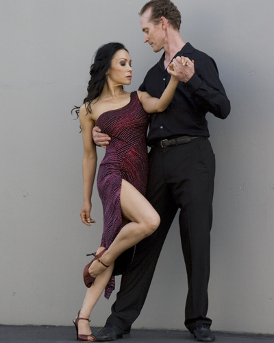 lind latino personals Most singles want to find someone who understands them, who's had similar  experiences, or who understands and appreciates their culture.