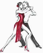 tango-sketch-1