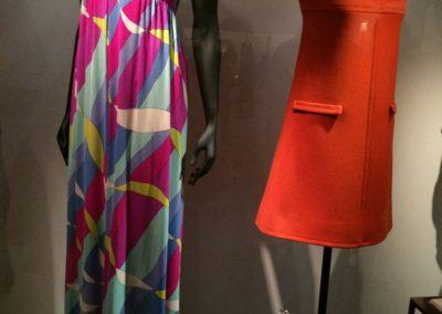 14-2015-05-03 60's dress
