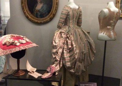15-2015-05-03 pink hat-shoe-dress