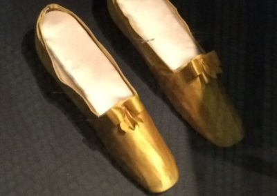 16-2015-05-03 gold shoes