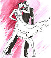 bridal-sketch-1