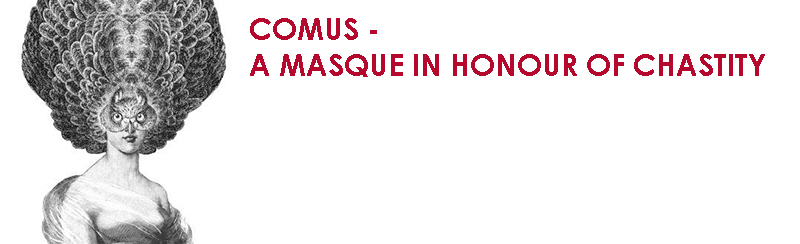 comus-text-banner