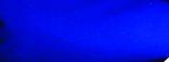 vivid-blue-fabric