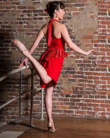 www.dancedress.com
