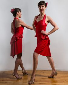 www.dancedress.com